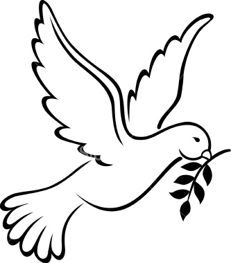 IV – Peace, force and the psychological basis of war