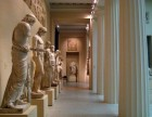 On the Greek mind, Hellenic culture and us 'moderns'